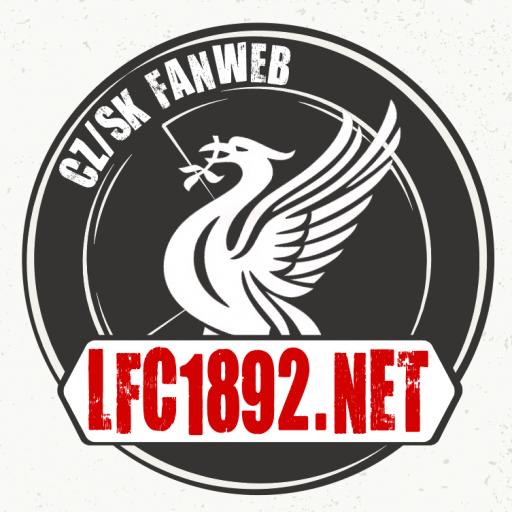 lfc41892.net logo